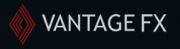 Vantage FX - 20% Trading Credit